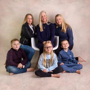 family photography Basildon