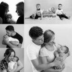 5 secrets your newborn photographer won't tell you