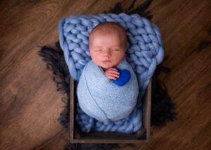 newborn photography basildon